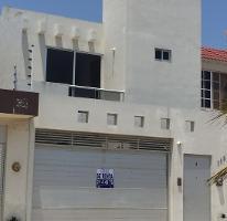 Foto de casa en renta en  , paraíso coatzacoalcos, coatzacoalcos, veracruz de ignacio de la llave, 3908795 No. 01