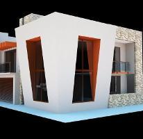 Foto de casa en venta en  , paraíso coatzacoalcos, coatzacoalcos, veracruz de ignacio de la llave, 3985466 No. 01