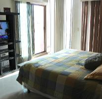 Foto de casa en renta en  , paraíso coatzacoalcos, coatzacoalcos, veracruz de ignacio de la llave, 4224664 No. 13