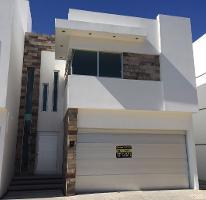 Foto de casa en venta en  , paraíso coatzacoalcos, coatzacoalcos, veracruz de ignacio de la llave, 4224882 No. 01