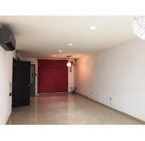 Foto de casa en venta en, paraíso coatzacoalcos, coatzacoalcos, veracruz, 938033 no 01