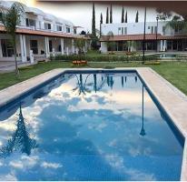 Foto de casa en venta en paraiso cocoyito sin numero, centro, yautepec, morelos, 3555802 No. 01