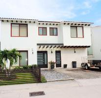Foto de casa en venta en paraiso country club 110, paraíso country club, emiliano zapata, morelos, 1222305 No. 01