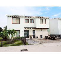 Foto de casa en venta en  110, paraíso country club, emiliano zapata, morelos, 1222305 No. 01