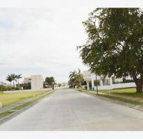 Foto de terreno habitacional en venta en paraiso country club 114, paraíso country club, emiliano zapata, morelos, 1766942 no 01