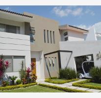 Foto de casa en venta en paraiso country club 139, emiliano zapata, emiliano zapata, morelos, 3938519 No. 01