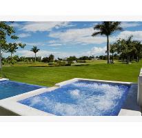 Foto de casa en venta en paraiso country club 177 177, paraíso country club, emiliano zapata, morelos, 2097696 no 01