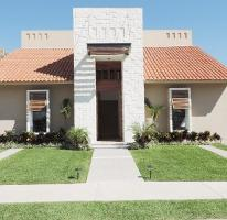 Foto de casa en venta en paraiso country club 177, paraíso country club, emiliano zapata, morelos, 1209681 no 01