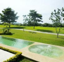 Foto de casa en venta en paraiso country club 8, paraíso country club, emiliano zapata, morelos, 2687826 No. 01