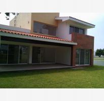 Foto de casa en venta en, paraíso country club, emiliano zapata, morelos, 1039327 no 01