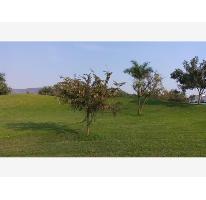 Foto de terreno habitacional en venta en, paraíso country club, emiliano zapata, morelos, 1052885 no 01