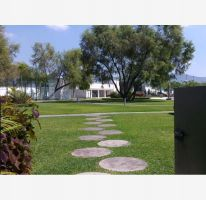 Foto de departamento en renta en, paraíso country club, emiliano zapata, morelos, 1066577 no 01