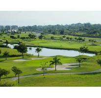 Foto de terreno habitacional en venta en, paraíso country club, emiliano zapata, morelos, 1104065 no 01
