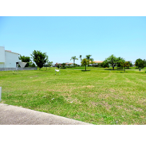 Foto de terreno habitacional en venta en  , paraíso country club, emiliano zapata, morelos, 1200173 No. 01