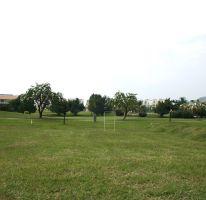 Foto de terreno habitacional en venta en, paraíso country club, emiliano zapata, morelos, 1480259 no 01
