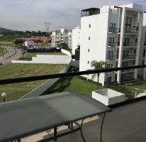 Foto de departamento en venta en  , paraíso country club, emiliano zapata, morelos, 1563326 No. 01