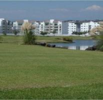Foto de terreno habitacional en venta en, paraíso country club, emiliano zapata, morelos, 1690892 no 01