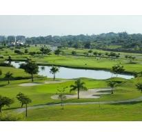 Foto de terreno habitacional en venta en, paraíso country club, emiliano zapata, morelos, 1870928 no 01
