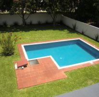 Foto de casa en venta en, paraíso country club, emiliano zapata, morelos, 2011092 no 01