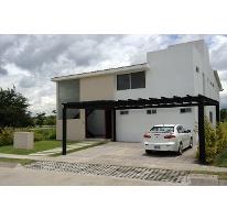 Foto de casa en venta en, paraíso country club, emiliano zapata, morelos, 2011096 no 01