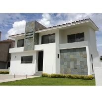 Foto de casa en venta en, paraíso country club, emiliano zapata, morelos, 2011098 no 01