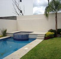Foto de casa en venta en, paraíso country club, emiliano zapata, morelos, 2011104 no 01