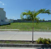 Foto de terreno habitacional en venta en, paraíso country club, emiliano zapata, morelos, 2015414 no 01
