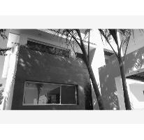 Foto de casa en venta en  , paraíso country club, emiliano zapata, morelos, 2035350 No. 01