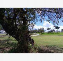 Foto de terreno habitacional en venta en, paraíso country club, emiliano zapata, morelos, 2035976 no 01