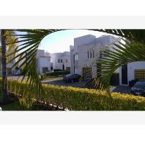 Foto de casa en renta en  , paraíso country club, emiliano zapata, morelos, 2037300 No. 01