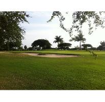 Foto de terreno habitacional en venta en  , paraíso country club, emiliano zapata, morelos, 2039328 No. 01