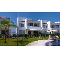 Foto de casa en venta en  , paraíso country club, emiliano zapata, morelos, 2039834 No. 01