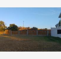 Foto de terreno habitacional en venta en, paraíso country club, emiliano zapata, morelos, 2044046 no 01