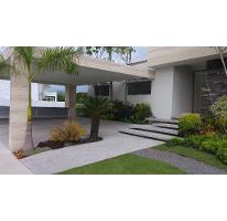 Foto de casa en venta en  , paraíso country club, emiliano zapata, morelos, 2044890 No. 01