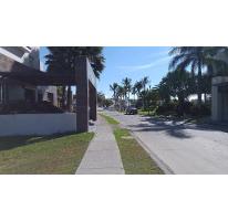 Foto de terreno habitacional en venta en  , paraíso country club, emiliano zapata, morelos, 2056496 No. 01