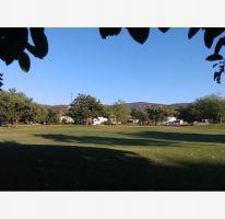 Foto de terreno habitacional en venta en, paraíso country club, emiliano zapata, morelos, 2057460 no 01