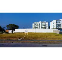 Foto de casa en venta en  , paraíso country club, emiliano zapata, morelos, 2057460 No. 01
