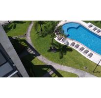 Foto de departamento en venta en, paraíso country club, emiliano zapata, morelos, 2191461 no 01