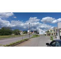 Foto de casa en venta en  , paraíso country club, emiliano zapata, morelos, 2206638 No. 01