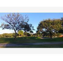 Foto de terreno habitacional en venta en  , paraíso country club, emiliano zapata, morelos, 2207648 No. 01