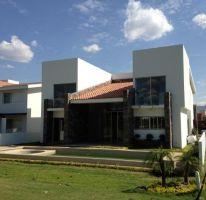 Foto de casa en venta en, paraíso country club, emiliano zapata, morelos, 2237488 no 01