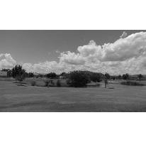 Foto de terreno habitacional en venta en  , paraíso country club, emiliano zapata, morelos, 2298072 No. 01
