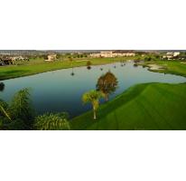 Foto de terreno habitacional en venta en, paraíso country club, emiliano zapata, morelos, 2299003 no 01