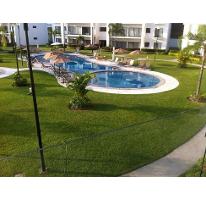 Foto de departamento en renta en  , paraíso country club, emiliano zapata, morelos, 2308966 No. 01