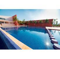Foto de terreno habitacional en venta en  , paraíso country club, emiliano zapata, morelos, 2316577 No. 01