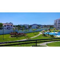 Foto de terreno habitacional en venta en  , paraíso country club, emiliano zapata, morelos, 2326424 No. 01