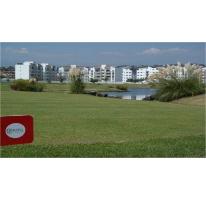 Foto de terreno habitacional en venta en  , paraíso country club, emiliano zapata, morelos, 2339236 No. 01