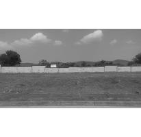 Foto de terreno habitacional en venta en  , paraíso country club, emiliano zapata, morelos, 2587661 No. 01