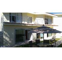 Foto de casa en venta en  , paraíso country club, emiliano zapata, morelos, 2588268 No. 01