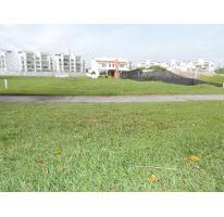 Foto de terreno habitacional en venta en  , paraíso country club, emiliano zapata, morelos, 2588806 No. 01